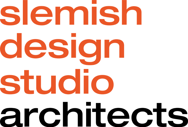 Slemish Design Studio