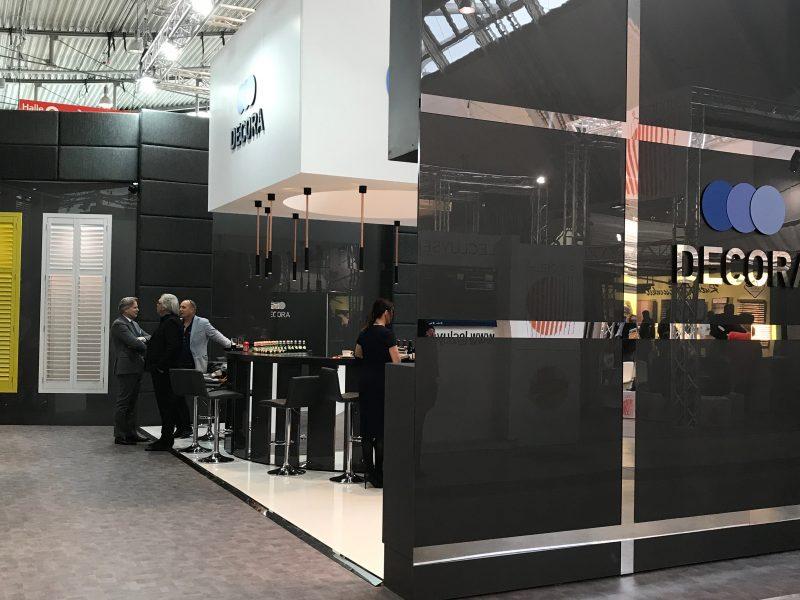 Exhibition Stand Design Northern Ireland : Exhibition stand design build northern ireland trade